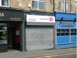 286 South Road, Sheffield, S6 3TE