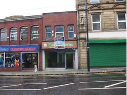 55 Drake Street, Rochdale, OL16 1RX