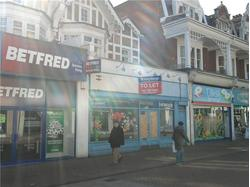 Leasehold - Retail Property Located in Boscombe, Dorset