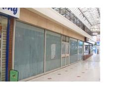 Leasehold Retail Property Located Within Angel Walk Shopping Centre