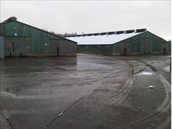 Unit 9 Follifoot Ridge Business Park, Pannal Road, Harrogate, HG3 1DP