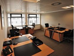 Office Space Brighton, BN1 available to rent