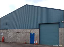Unit 2 Allerford Barns, Allerford, Norton Fitzwarren, Taunton, Somerset, TA4 1AL