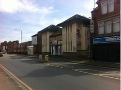Retail Premises for Sale/To Let
