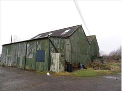 Storage Building, Cakebole Lane, Kidderminster, DY10 4RE