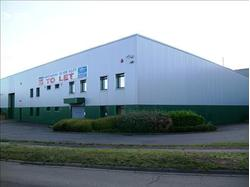 1D - 1F, Hudson Road, Viking Industrial Estate, Bedford, MK41 0LZ