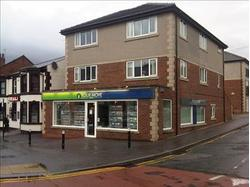 745 Chesterfield Road, Sheffield, S8 0SL