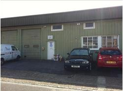 Unit 3, 1-16 Hollybrook Road, Southampton, SO16 6RB