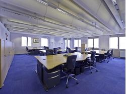 Office Space available to Rent in Glasgow-G2