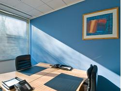Office Space available to Rent in Rickmansworth-WD3