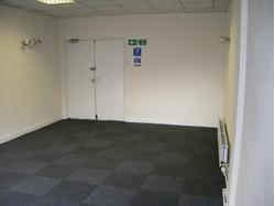 Office Space available to Rent in Bristol-BS3