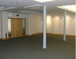 Office Space available to Rent in Bolton-BL1