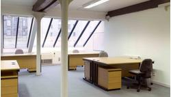 Office Space available to Rent in Edinburgh-EH6