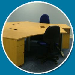 Office Space available to Rent in Gateshead-NE10