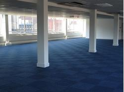Office Space available to Rent in Birmingham-B3