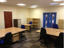 Office Space available to Rent in Glasgow-G46