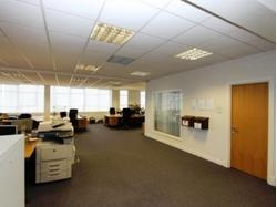 Office Space available to Rent in Glasgow-G40