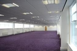 Office Space available to Rent in Manchester-M22