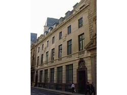 28/29, Threadneedle Street, London, EC2R 8AY