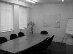 Office Space available to Rent in Erdington-B23
