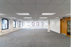 Office Space available to Rent in Manchester-M1