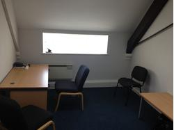 Office Space available to Rent in Liverpool. L19 2NL-L19