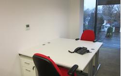 Office Space available to Rent in Solihull-B90