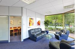 Office Space available to Rent in Eccles-M30