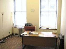 Office Space available to Rent in Glasgow-G3