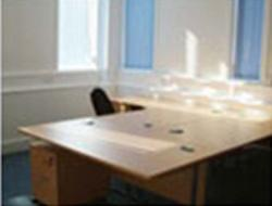 Office Space available to Rent in Leeds-LS13