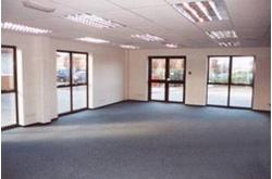 Office Space available to Rent in Bristol-BS14
