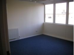Office Space available to Rent in Cannock-WS11