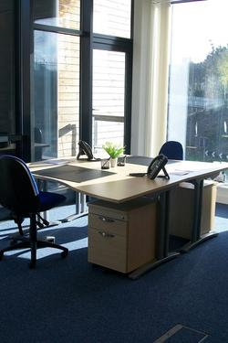 Office Space available to Rent in Sheffield-S2