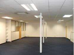 Office Space available to Rent in Croydon-CR0