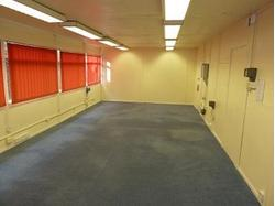 Office Space available to Rent in Coleshill-B46