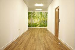 Office Space available to Rent in Leeds-LS12