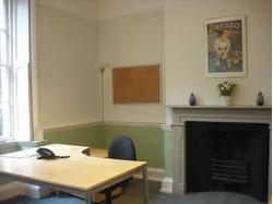 Office Space available to Rent in Bristol-BS8
