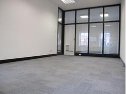 Office Space available to Rent in Birmingham-B1