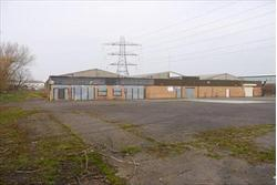 UNITS 1, 2 AND 3, 71, MOOR PARK AVENUE, BLACKPOOL, FY2 0LY