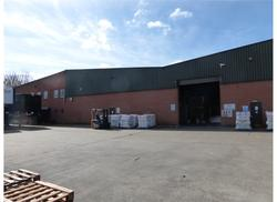 Unit 3 Trent Lane Industrial Estate, Leicestershire, DE74 2NP