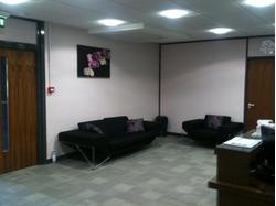 Office Space available to Rent in Bristol-BS39