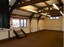 Office Space available to Rent in Bristol-BS10