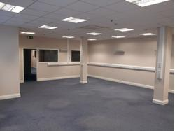 Office Space available to Rent in Plymouth-PL6