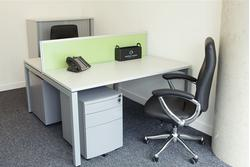 Office Space available to Rent in Manchester-M2