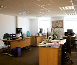 Office Space available to Rent in Hove-BN3