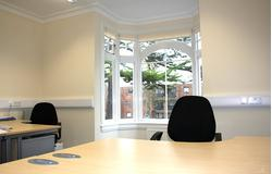 Office Space available to Rent in Birmingham-B28