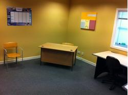 Office Space available to Rent in Glasgow-G52