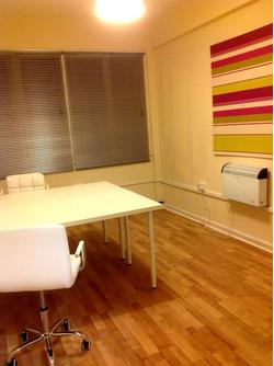 Office Space available to Rent in Erdington-B24