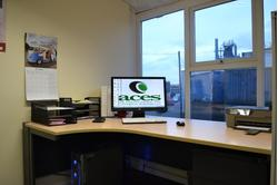 Office Space available to Rent in Portsmouth-PO3