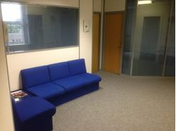 Office Space available to Rent in Glasgow-G66